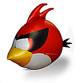 Air Swimmers Angry Birds Space