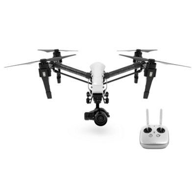 DJI Inspire 1 Pro - Single Controller 4K Camera Drone