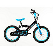 "Townsend Circuit 16"" Kids Bike"