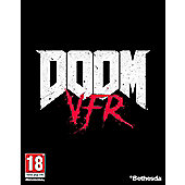 Doom VFR - PC