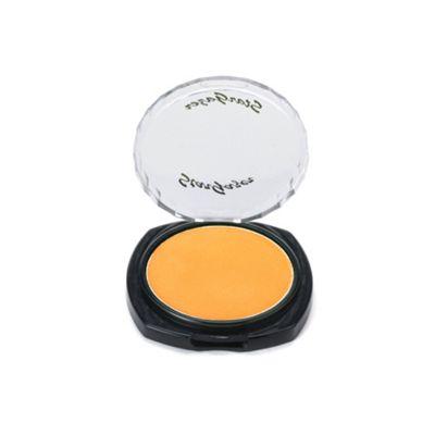 Stargazer UV/ Fluorescent Pressed Eye Shadow Orange