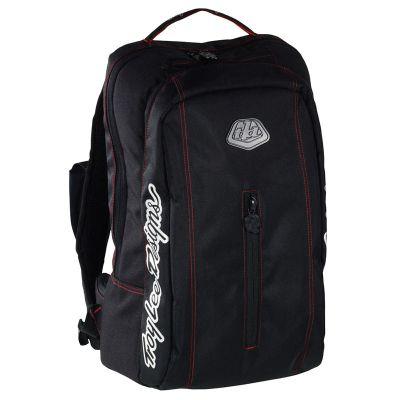 TroyLee Technical Backpack Black
