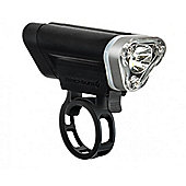 Blackburn Local 75 Front LED Bicycle Light