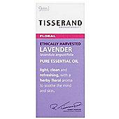 Tisserand Aromatherapy Lavender 9ml Oil