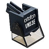 Ortofon VMS3 Stylus