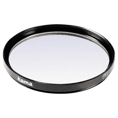 Hama UV Filter 390 (O-Haze), 58.0 mm, coated