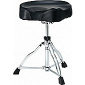 Tama HT530 Wide Rider Trio Drum Throne (Vinyl Top)