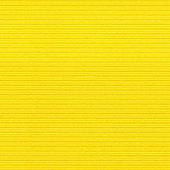 Canson Craft Corrugated Roll Lemon