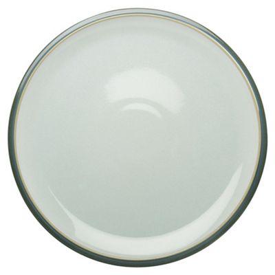 Denby Everyday Dinner Plate, Teal