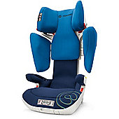 Concord Transformer XT Car Seat (Snorkel Blue)
