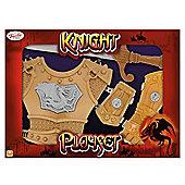 Toyrific Medium Knight Playset Dress Up