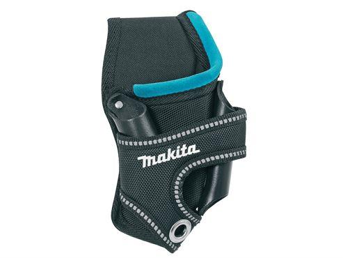 Makita P-71928 Knife And Tool Holder