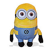 Despicable Me 2 Minion 'With Goggles' 10 Inch Plush Soft Toys