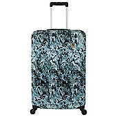 Revelation by Antler 4-Wheel Eden Large Suitcase