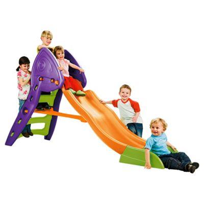Feber Super Slide