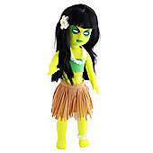 Living Dead Dolls Series 27 Milu - Toys/Games