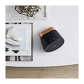 Aether Cone Wireless Speaker - Black and Copper