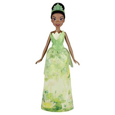 Disney Princess Classic Tiana Fashion Doll