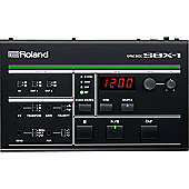 Roland Aira SBX-1 Sync Box - Multi Format Sync For Computers And Electronic Instruments