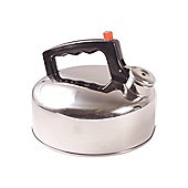 Mountain Warehouse 2 Litre Camping Kettle