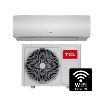 TCL iQool12 Air conditioner