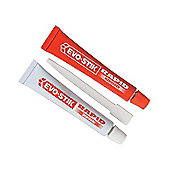 Bostik 808539 Evo-Stik Ultra Strong Rapid Adhesive 30ml