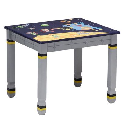 Fantasy Fields Outer Space Table