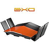 D-Link DIR-869 EXO AC1750 Wi Fi Router