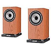Tannoy Revolution XT 6 Speakers Medium (Pair) Oak