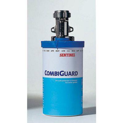 Sentinel Combiguard Replacement Cartridge
