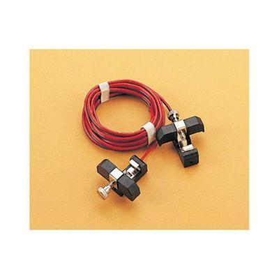 Conrad LGB 50160 G 1.5m Cable