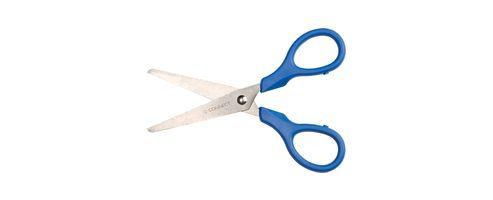 Q-Connect Scissors 130mm CB101229