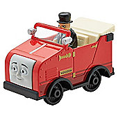 Thomas and Friends Take-n-Play Winston
