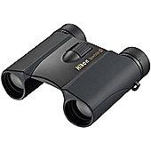 Nikon Sportstar EX 10x25 DCF Binoculars