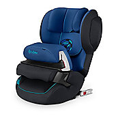 Cybex Juno 2-Fix Car Seat (True Blue)
