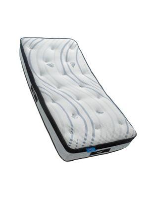 Birlea Santos Bed Frame - Single
