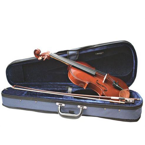 Primavera VF002N Violin Outfit (1/4 Size)