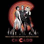 Original Soundtrack - Chicago