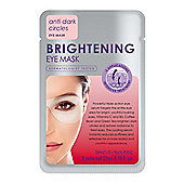 Skin Republic Brightening Eye Mask (3 Pairs)