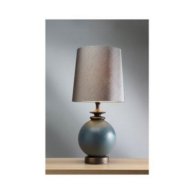Babushka Table Lamp - 1 x 60W E27