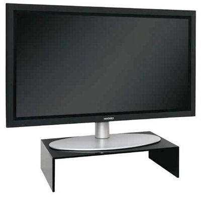 OMB Bridge 650 TV Stand - 65Cm