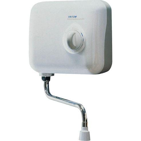 Triton T30i Instant Hand Wash Unit - 3kW