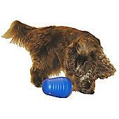 Company of Animals Coa Pyramid Dog Toy - Large