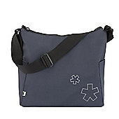 Kiddy Changing Bag (Midnight)