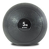 Bodymax Slam Wall Ball Fitness MMA Boxing No Bounce - 5kg