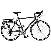 British Eagle Morgan 700c Trekking Bike