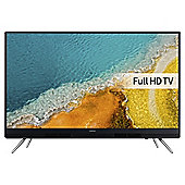 Samsung UE32K5100 32 Inch  Full HD 1080p LED TV with Freeview HD
