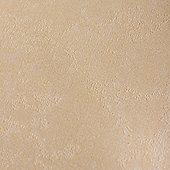 Graham & Brown Rome Texture Gold Metallic Wallpaper