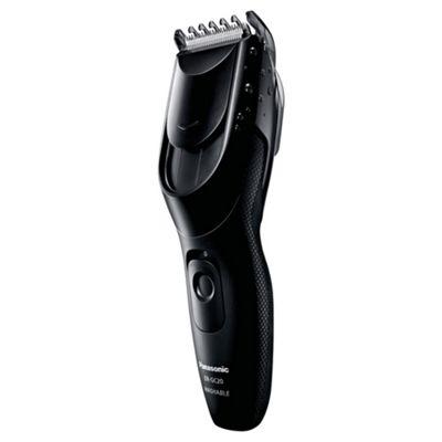 Panasonic ER-GC20-K511 Hair Clipper