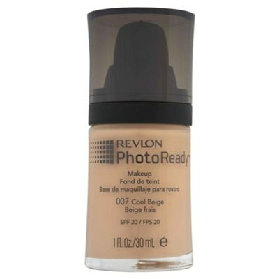 Revlon PhotoReady™ Cool Beige